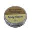 Oinosporos Body Cream