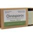 Oinosporos Botanic Blend