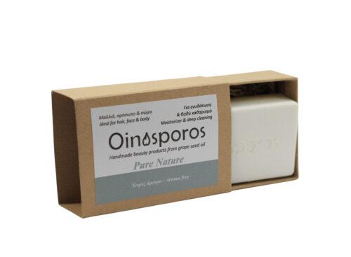 Oinosporos Pure Nature