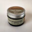 Oinosporos Mature Cream