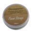 Oinosporos Face Soap 1