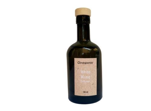Oinosporos White Wine Diffuser 1