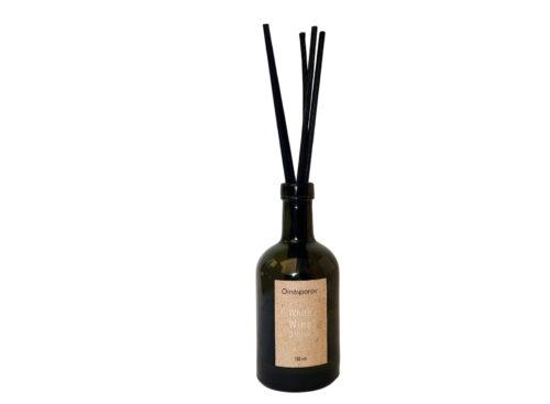 Oinosporos White Wine Diffuser 2
